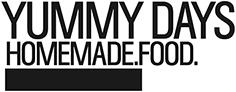 150112_YummyDays_Email_Signatur_4cm Kopie