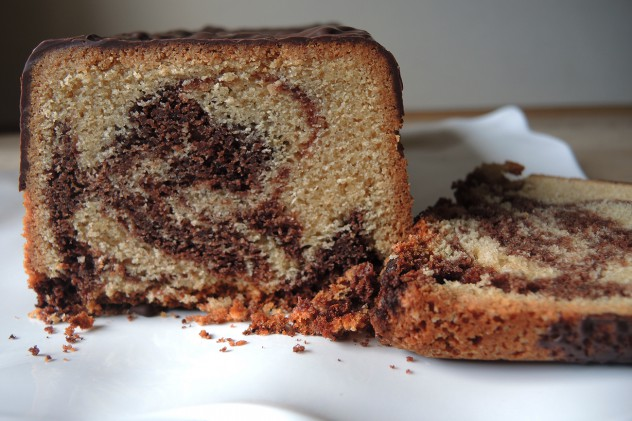 Yummy_slicemarblecake